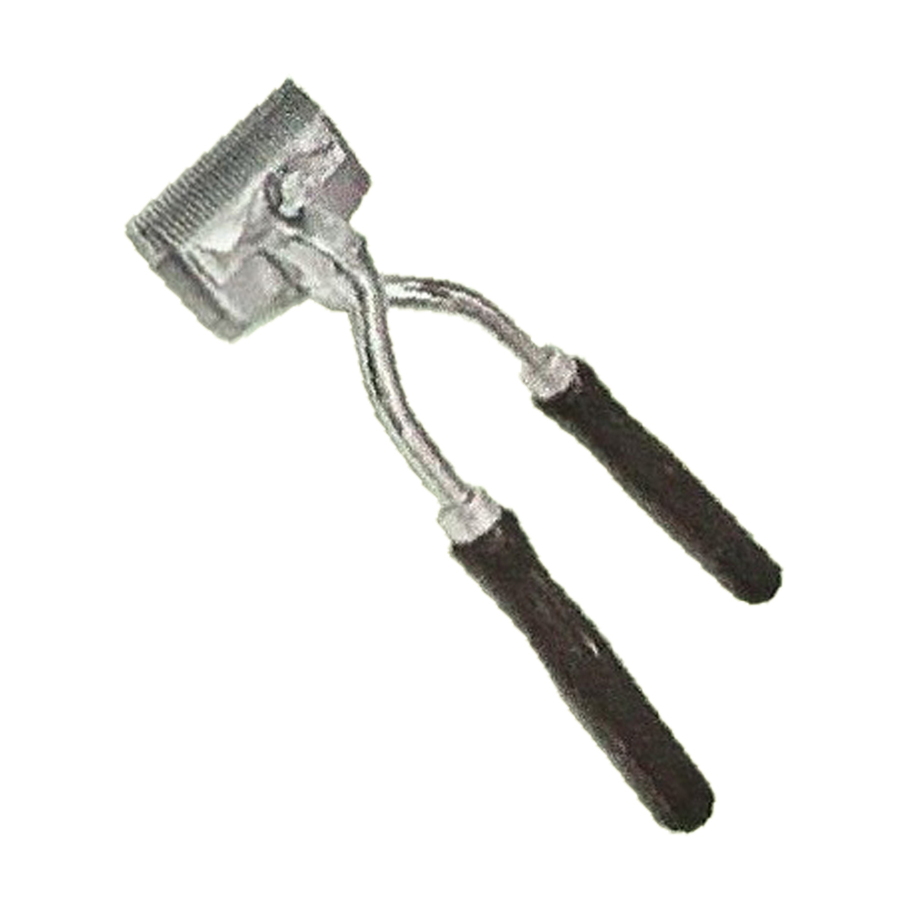 Hand Operated Clipper